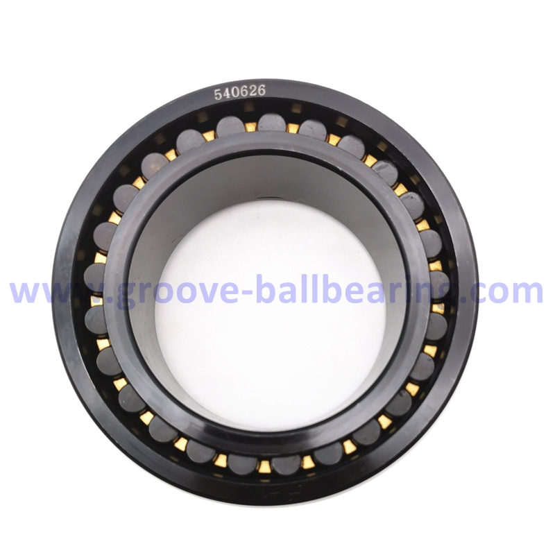 540626AA.J30NF Bearing 540626 Spherical Roller Bearing