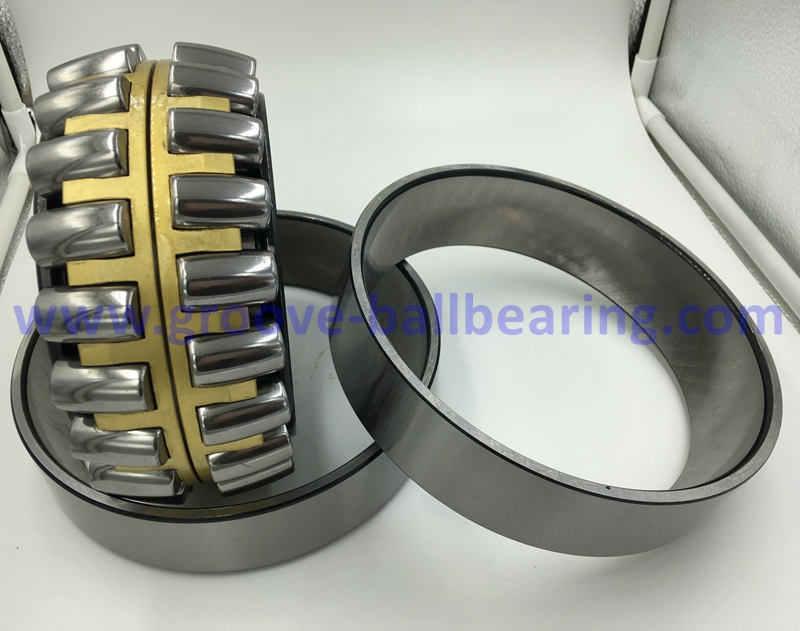 579905AA Spherical Roller Bearing 579905-AA