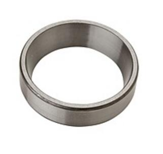 2S0480 Caterpillar Tapered Roller Bearing Cup