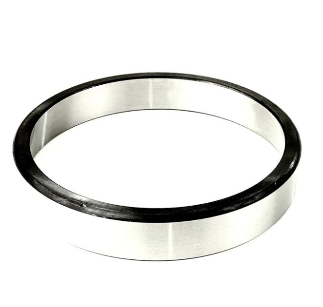 4F2041 Caterpillar Tapered Roller Bearing Cup