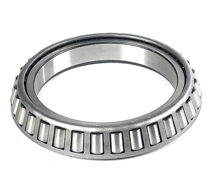 2S0479 Caterpillar Tapered Roller Bearing Cone