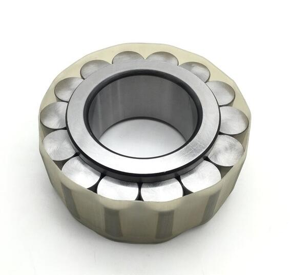 F-232169 (Size:38.1x67x21mm) Full Complement Cylindrical Roller Bearing