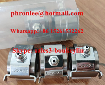 LZ2822 Bottom Roller Bearing/Textile Machine Bearing 28x16.5x22mm