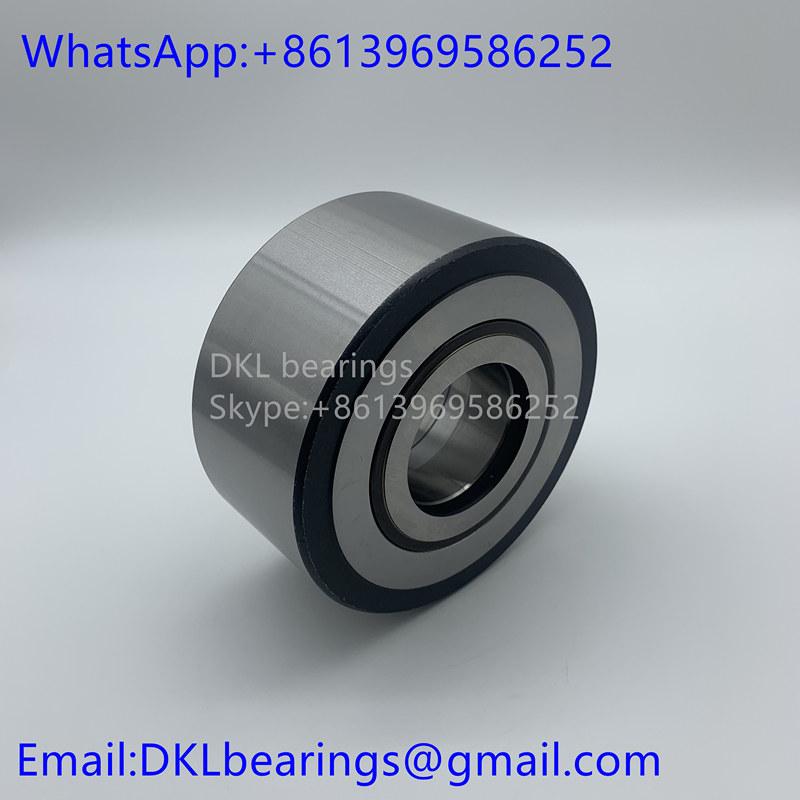 NNTR90X220X100.2ZL Support roller bearing 90*220*100mm