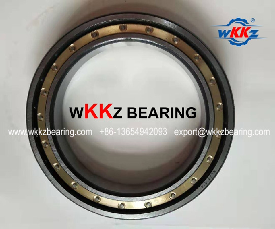 XLJ4 1/2 deep groove ball bearing