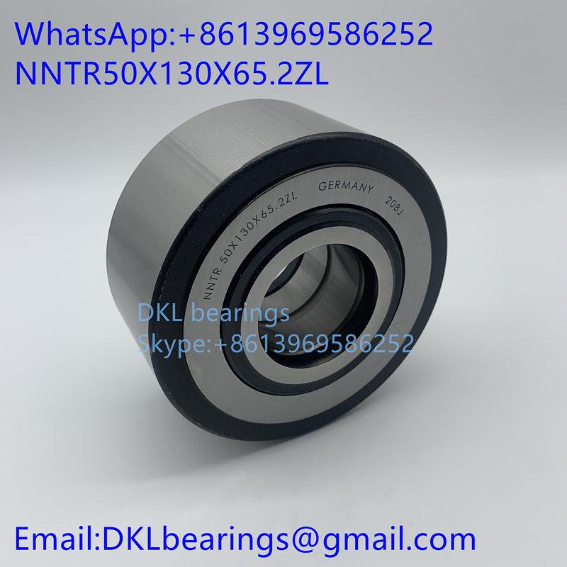 NNTR5013065 bearing SIZE50*130*65mm