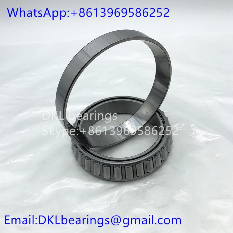L116149/L116110 bearing size 82.55*115.888*20.635mm