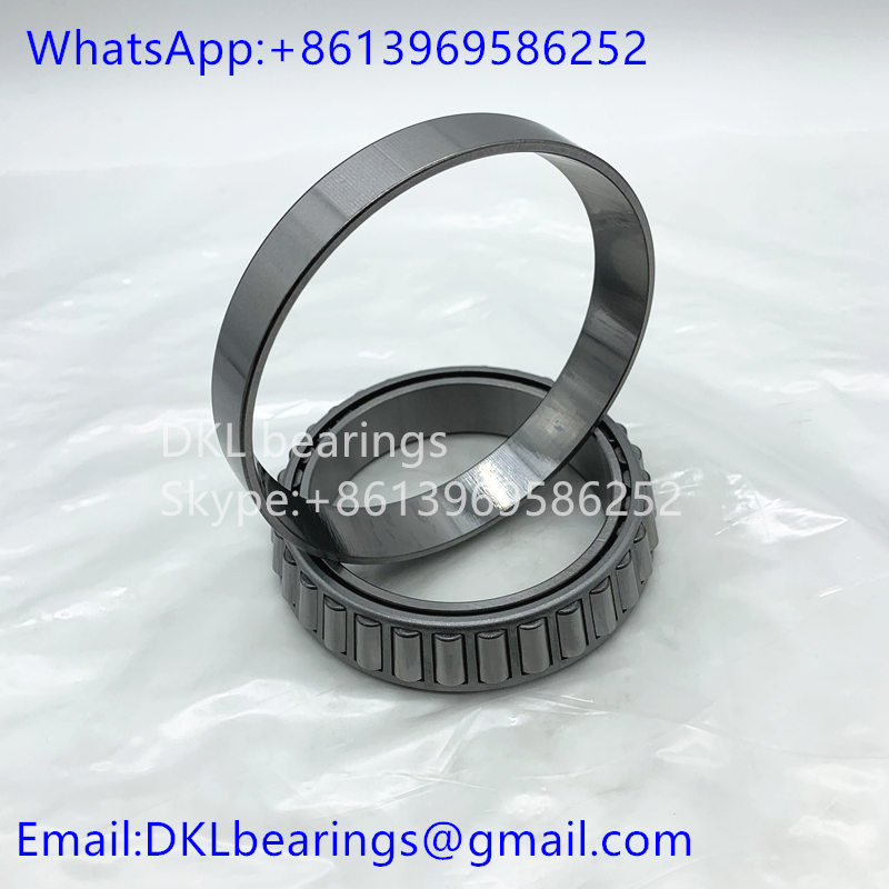 NP604623/NP577617 bearing size 60*89.1*15mm