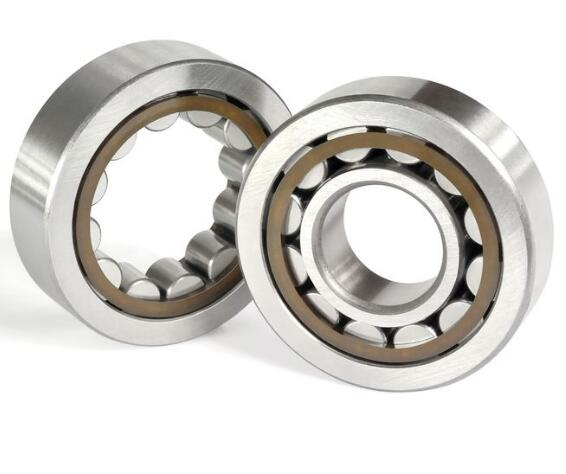 F-202972 Cylindrical Roller Bearing (Size:24.8x39x17mm)