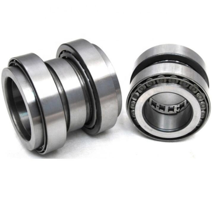 800792WC Bearing for Volve Truck Front Wheel (Size:93.75x148x135.5mm)