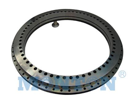 YRT395 395X525X65mm Rotary Table Bearing