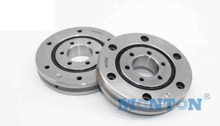 SX011828 140*175*18mm industrial robot crossed cylindrical roller bearing