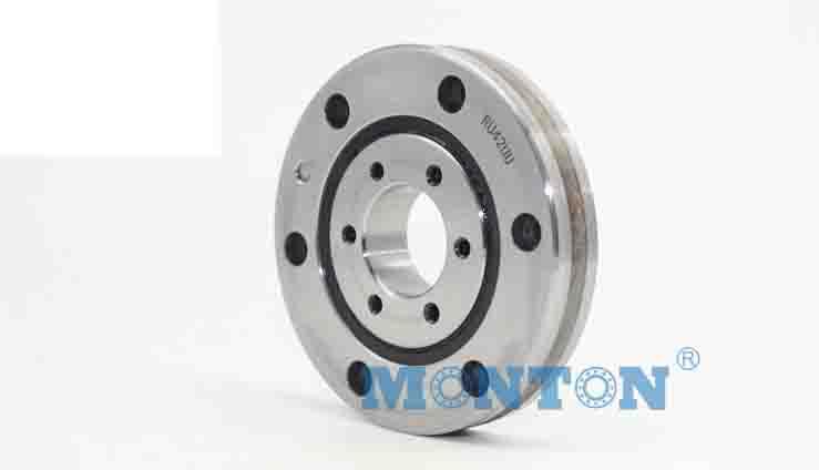 SX011820 100*125*13mm industrial robot bearing manufacturer