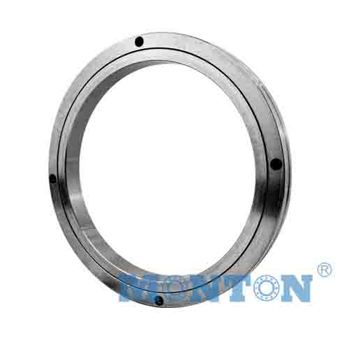 CRBS19013 190*216*13mm crossed roller bearing for Compact Hand Robot
