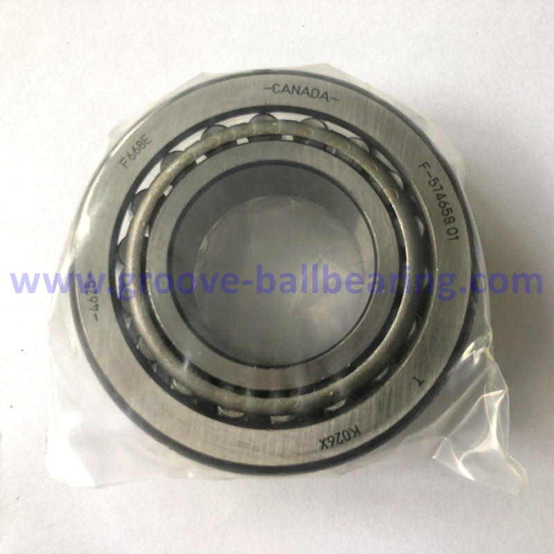 F-574658 Differential Bearing F-574658 01