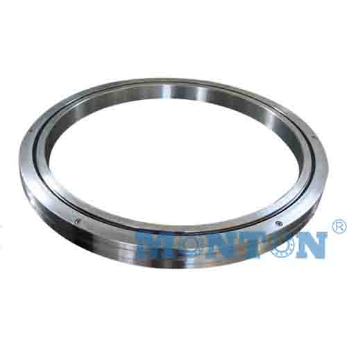 CRBS18013 180*206*13mm crossed roller bearing for Compact Hand Robot