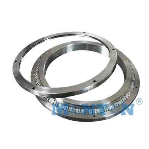 RB22025UUCC0P5 220*280*25mm Crossed roller bearing
