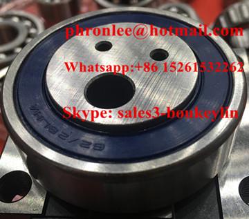 62/28-ZN Deep Groove Ball Bearing 28x58x16mm