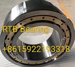 ZE C41/600 K30MB/C083W4 CARB toroidal roller bearings 600*980*375mm