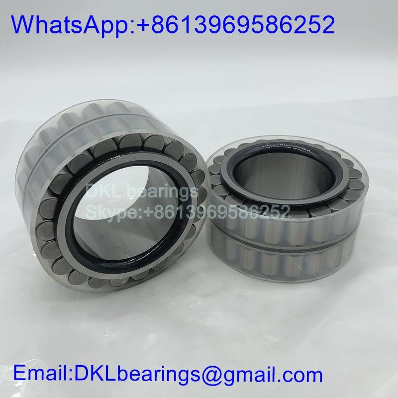 CPM2168 Full roller bearing 40*57.81*34mm