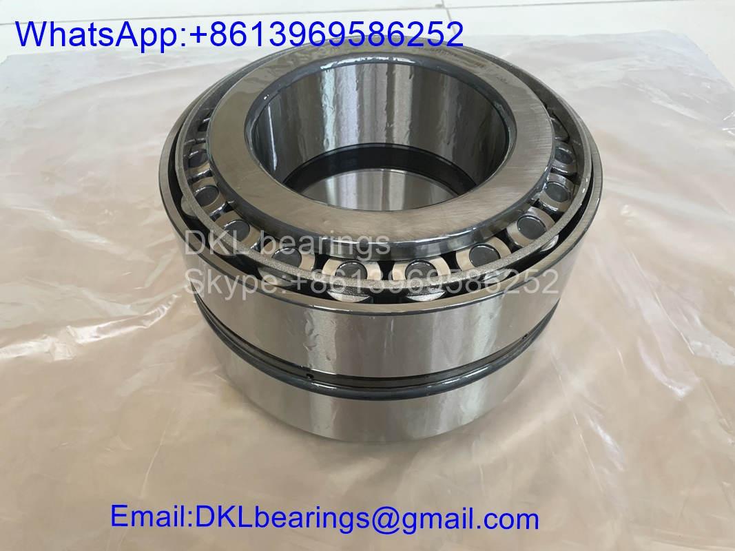 430311DX bearing size 55*120*70mm