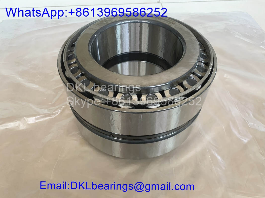 4T-430208X Tapered Roller Bearing 40*80*45mm