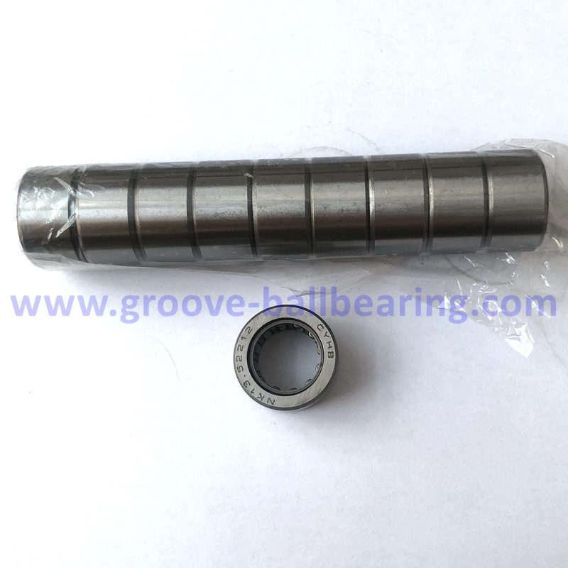 NK13.52212 Roller Bearing NK13-52212 Needle Bearing