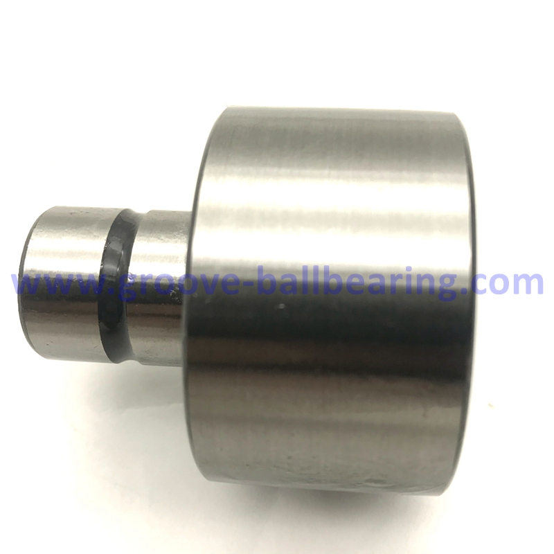 F-567043.PWKR Bearing F-567043 Track Roller Bearing