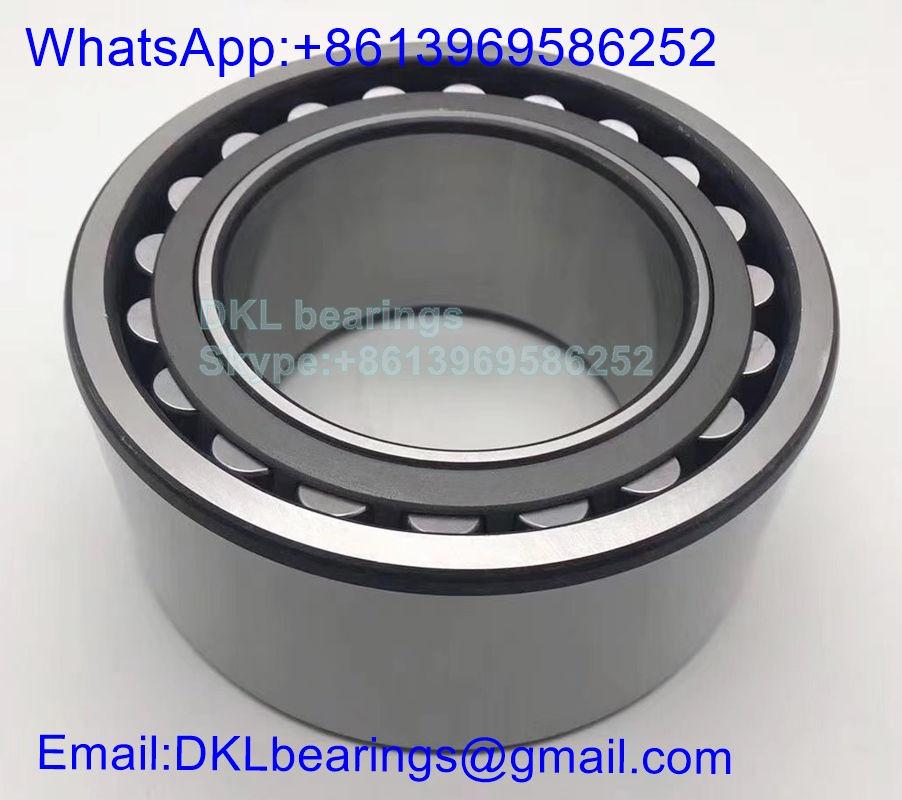 540626 Spherical roller bearing 540626 AA