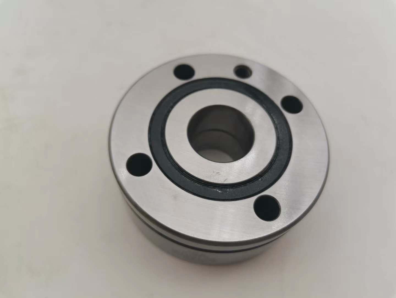 ZKLF 2068-2RS Axial angular contact ball bearing 20*68*28mm