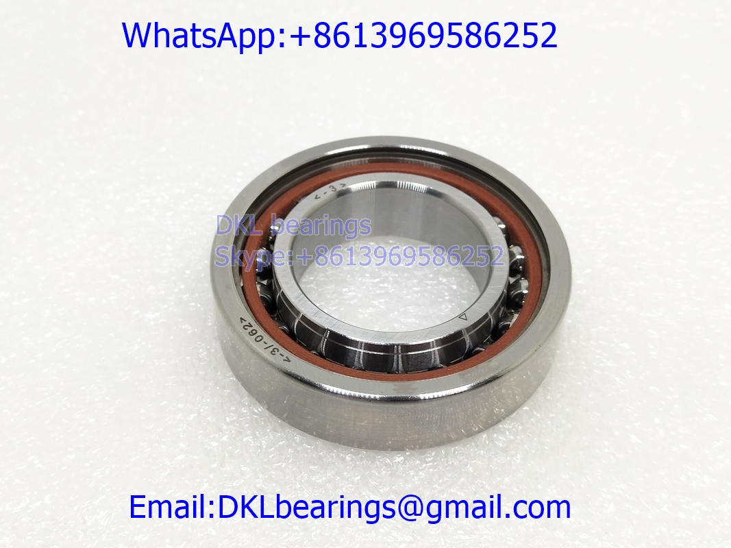 HS7005-E-T-P4S-UL Spindle bearing size 25x47x12mm