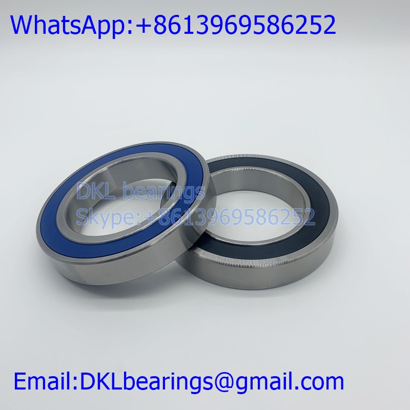 HSS7018-C-T-P4S-UL Spindle bearing size 90x140x24 mm