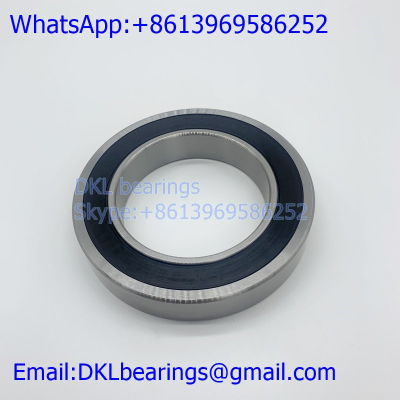 HSS7020-C-T-P4S-UL Spindle bearing size 100x150x24 mm