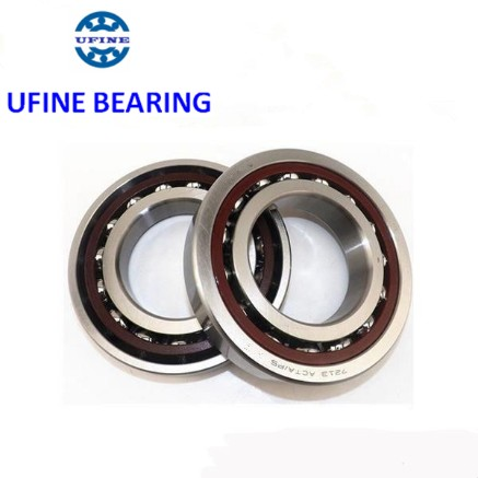 B7001-C-T-P4S-UL Spindle bearings 12mm*28mm*8mm