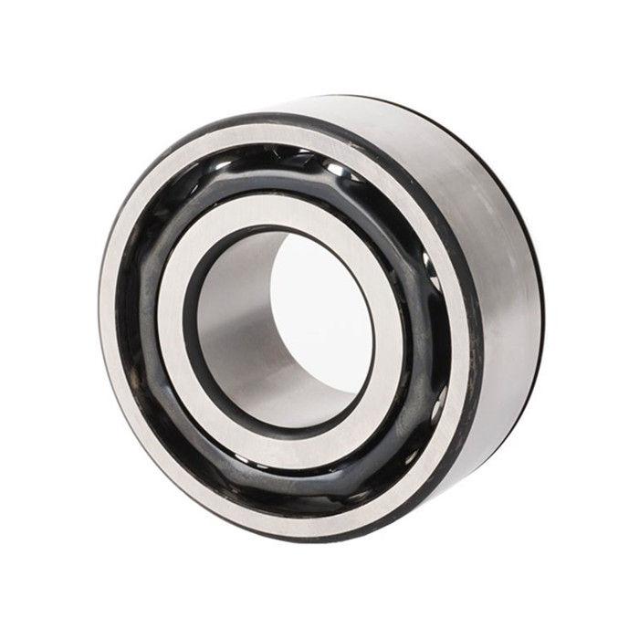 706 ACE/P4AH Super-precision Angular contact ball bearing 6x17x6mm