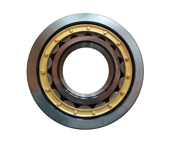 N 1024 KTN9/HC5SP super-precision cylindrical roller bearing 120x180x28mm