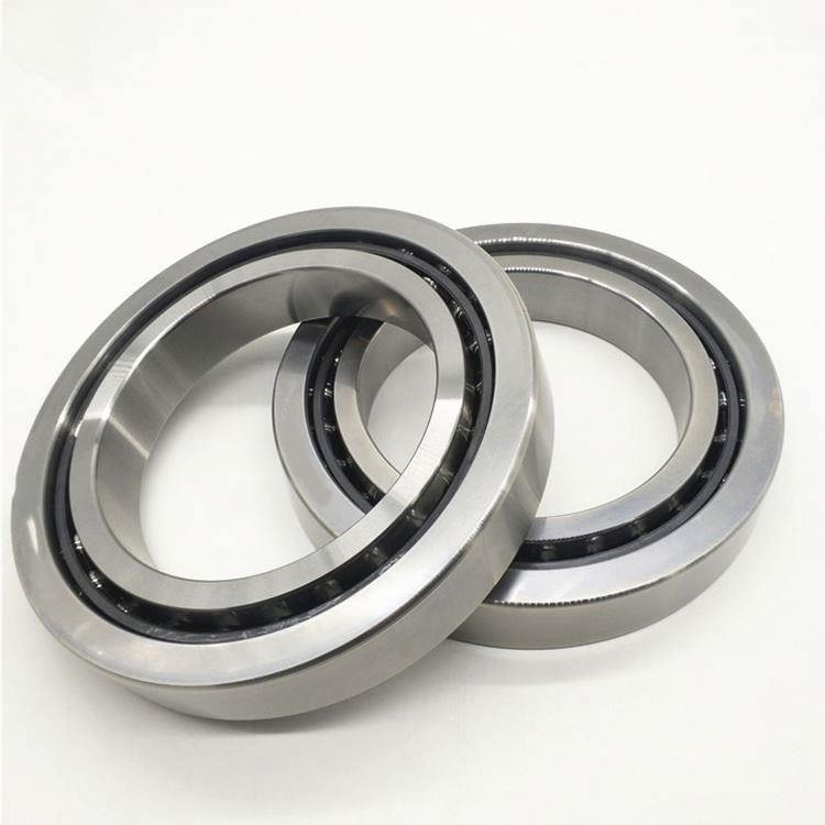 71952 ACD/P4AL Super-precision Angular contact ball bearing 260x360x46mm