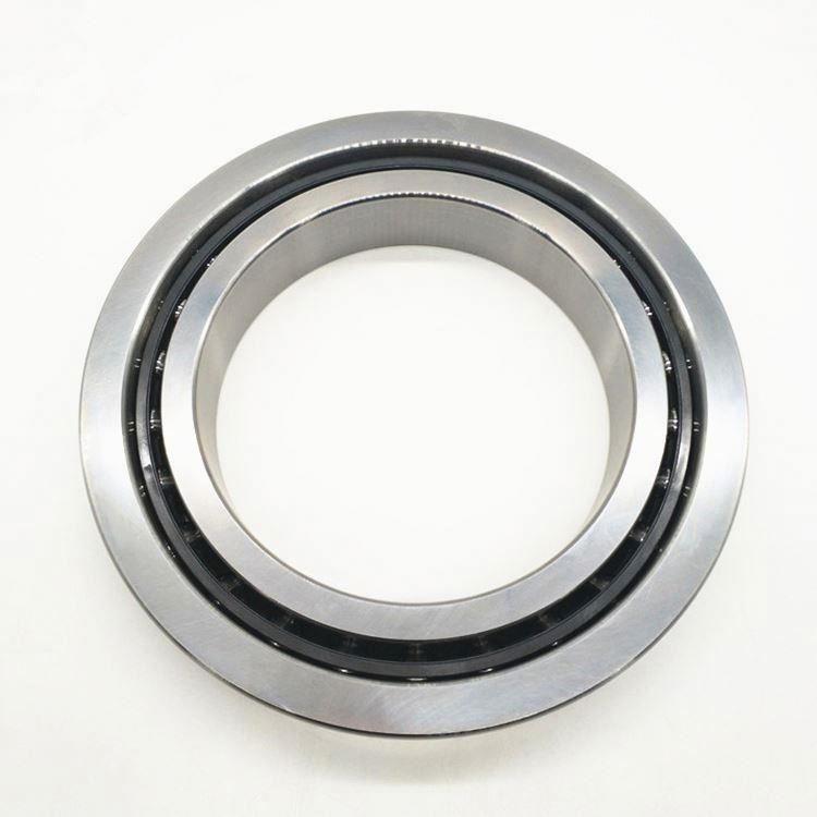 71948 CD/HCP4AL super-precision angular contact ball bearing 240x320x38mm