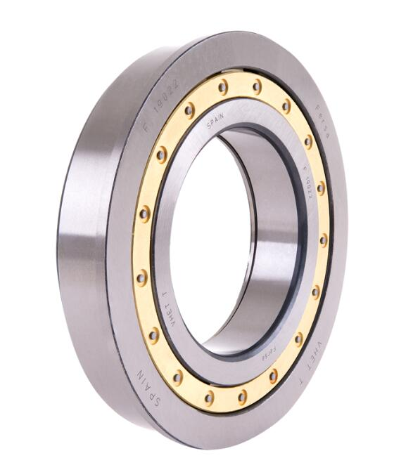 566616B (BC1B 319552) cylindrical roller bearing 80mm*150mm*28mm