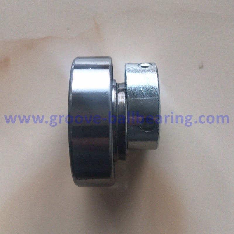 RAE30NPP Insert Ball Bearings for Housing 30X62X35.7