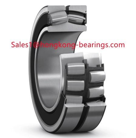 23030-2CS5K/VT143 spherical roller bearing 150*225*56mm