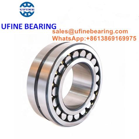 23872MB Spherical Roller Bearings 360*440*60mm