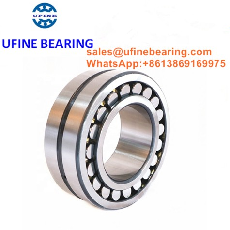 248/1800 CAK30FA/W20 Spherical Roller Bearings 1800*2180*375mm