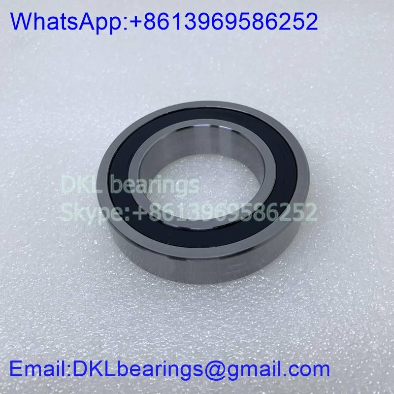 HCS7005-E-T-P4S-UL Angular contact ball bearing 25x47x12 mm