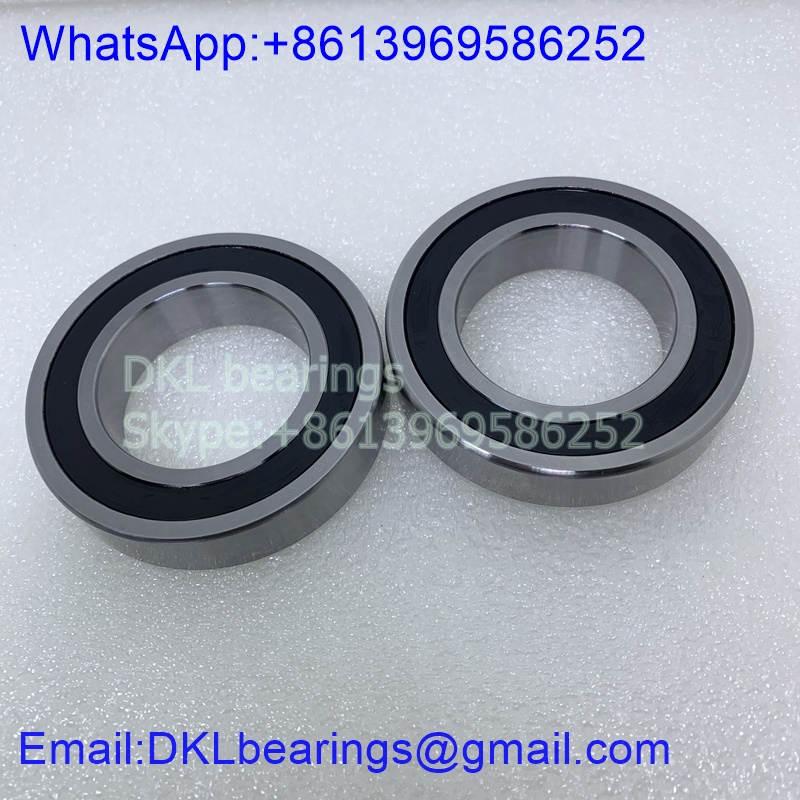 HCS7011-E-T-P4S-UL Angular contact ball bearing 55x90x18 mm