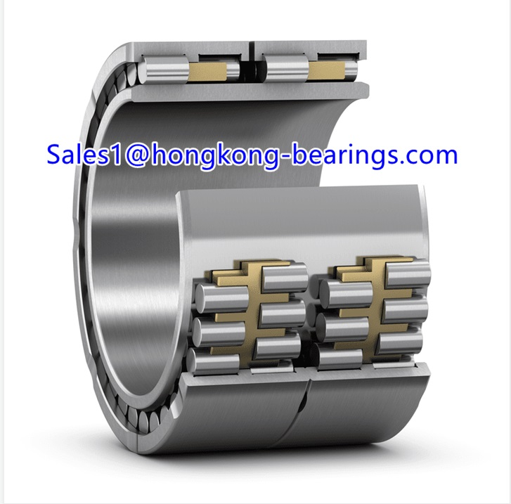 BC4-0112 Cylindrical Roller Bearing 230*330*206 mm
