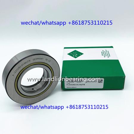 F-233282.01.NUTR Heidelberg Printing Machine bearings size 40*80*21mm