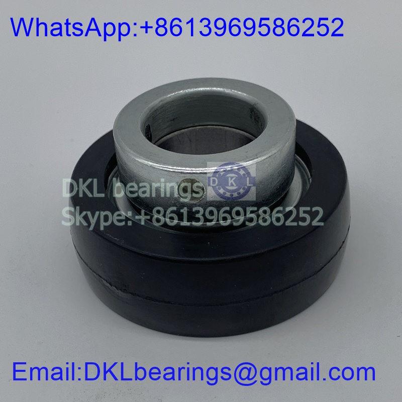 RABRB40/85-XL-FA106 Radial insert ball bearing size 40x85x46.3 mm