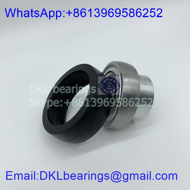 RABRB25/62-XL-FA106 Radial insert ball bearing size 25x62.2x33.9 mm
