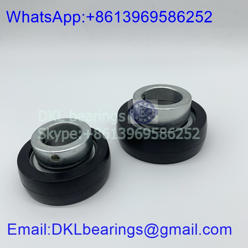 RCSMB20/65-FA106 Radial insert ball bearing (High quality) size 20x65.1x31 mm